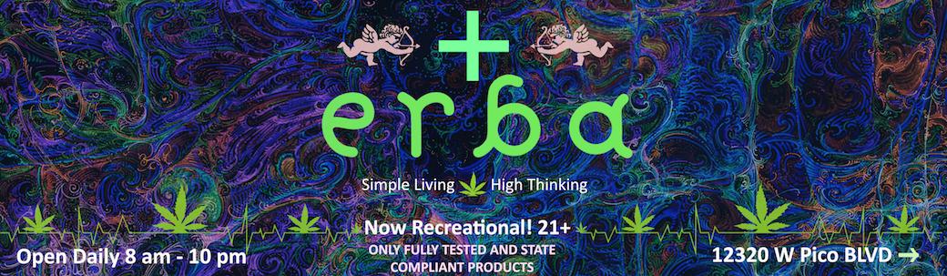 420 banner 1