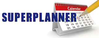 superplanner header