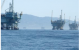 Protect Santa Barbara's Coastline from Big Oil and New Drilling
