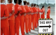Calif Prisons: Early Release Trickle Now a Worrisome Flood