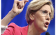 Have the Democrats Found Their Lost Backbone in Elizabeth Warren?