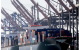 Labor Unrest at LA's Ports: Maybe There is Only One Side to the Debate