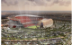 With NFL Teams Shopping New Stadiums, How Can Cities Get the Right Deal?