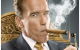 Why Kashkari's Failure to Understand Schwarzenegger is a Problem