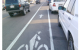 No Climate Change Phonies Please: The Westwood Bike Lane is the Future of LA … Paul Koretz wants to 'Kill It'