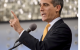 Inside Eric Garcetti's Head: Where He Really Stands on Charter Amendment 1