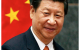 Let's Toast Xi Jinping … California's Savior