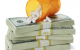 Pill Industry's Phony Price Manipulation of Generic Meds … Enough to Make You Sick
