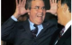 Knowing What We Know Now, Would You Say Jeb Bush is Retarded?