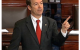 Rand Paul Got One (Huge) Thing Right
