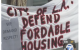 Spoiler Alert: State Law Actually BLOCKS Affordable Housing