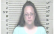 Court Overrules God: Kentucky County Clerk Goes to Jail