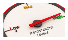 Testosterone Alert! You Can Stay Youthful, Vibrant and