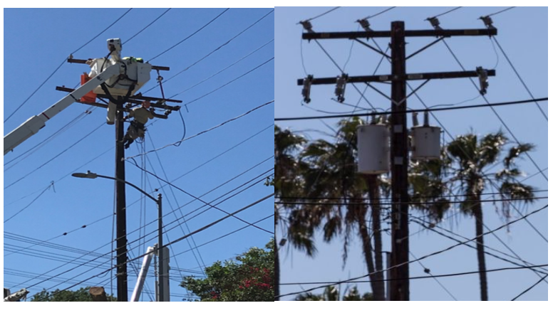 Why so Many DWP Power Outages in Los Angeles? Hint: Real