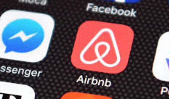 Get Ready for 'Investment-Grade' Airbnb