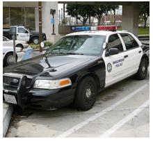 Inglewood PD Fails to Report Murders