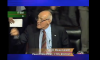 Remembering Bill Rosendahl … the conscience of LA's city council