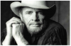 Merle Haggard: 1937-2016 … Are the Good Times Really Over