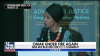 Rep Omar under fire again