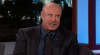 Dr. Phil … on Donald Trump