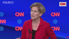 Elizabeth Warren to John Delaney: Why even run for President?