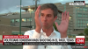 Beto O'Rourke responds to President on shootings in El Paso