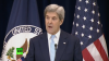 ICYMI: Secty Kerry clarifies US position on Israel.