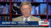 George Will on Trumpcare