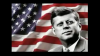 JFK on freedom and secret government … words apply today