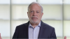 Robert Reich: What Can We Do?