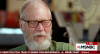 "David Letterman … ""I couldn't care less about late night TV"""