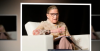 Politicians want Justice Ruth Bader Ginsberg to step aside