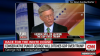George Will … 'Trump prompted my exit from GOP'
