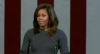 Michelle Obama destroys Donald Trump in powerful comments on treatment of women