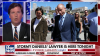 Avenatti and Tucker trade blows