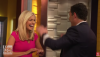 Why Fox and Friends host filed for divorce
