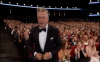 Alec Baldwin: 'Mr. President here's your Emmy'